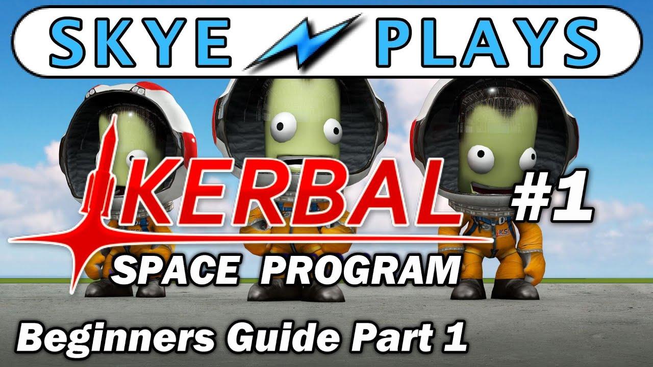 kerbal space program editing parts - photo #43