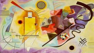 История постмодернизма (рассказывает филолог Иосиф Дзялошинский)