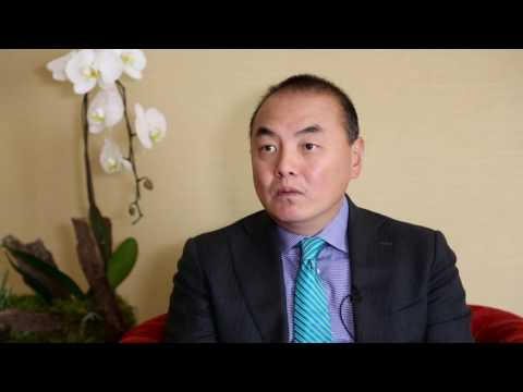 Renal complications in multiple myeloma - characteristics and treatment