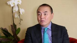 Renal complications in multiple myeloma – characteristics and treatment