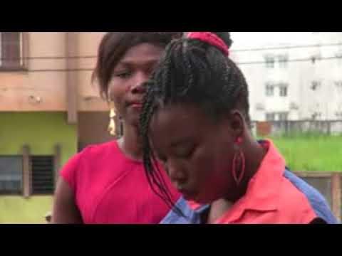 Africa cine (Remise d'attestation de fin de formation en actorat. 1ere Edition)