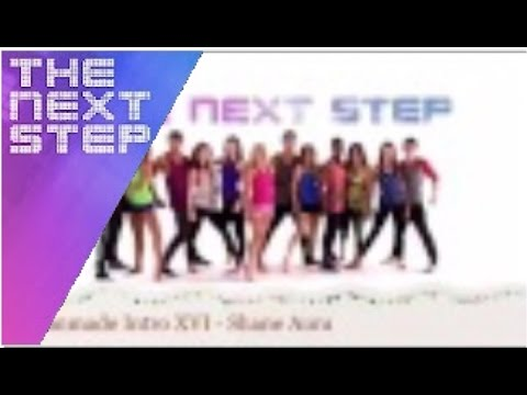 Download The Next Step - Fanmade Into (Version 16)