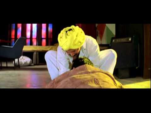 """Duniya [Full Song]"" Gulaal, Ft. K K Menon, Mahi Gill thumbnail"