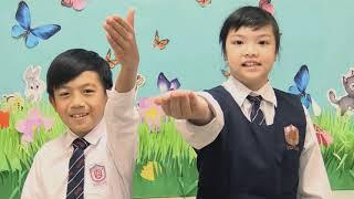 Publication Date: 2019-01-16 | Video Title: 軒尼詩道官立小學70周年校慶之全校齊慶賀