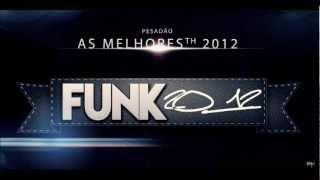 Baixar Baile Funk Setembro 2012