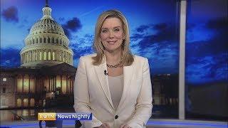 EWTN News Nightly - 2019-03-18 - Full Episode with Lauren Ashburn