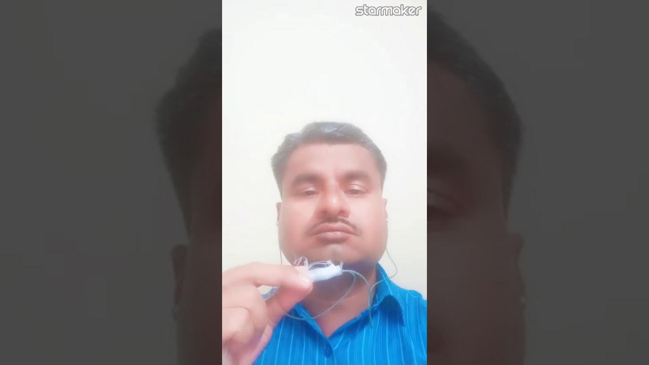 Ab tere bin jee lenge hum - YouTube