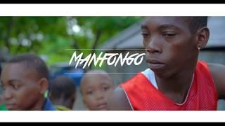 MANFONGO - HAINAGA USHEMEJI
