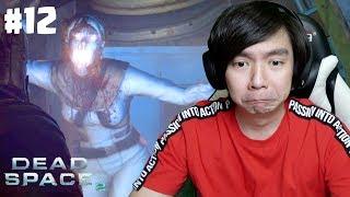 Makin Agresif Ajah - Dead Space 2 Indonesia - Part 12