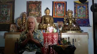 01-30-20  Guru Yoga