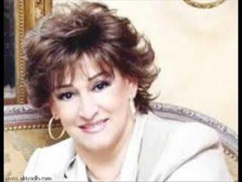 وردة الجزائرية - بتونس بيك