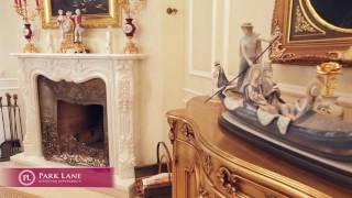 видео агентство недвижимости в Киеве аренда квартир