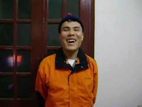 Chu voi con o Ban Don -  Manh Khiem