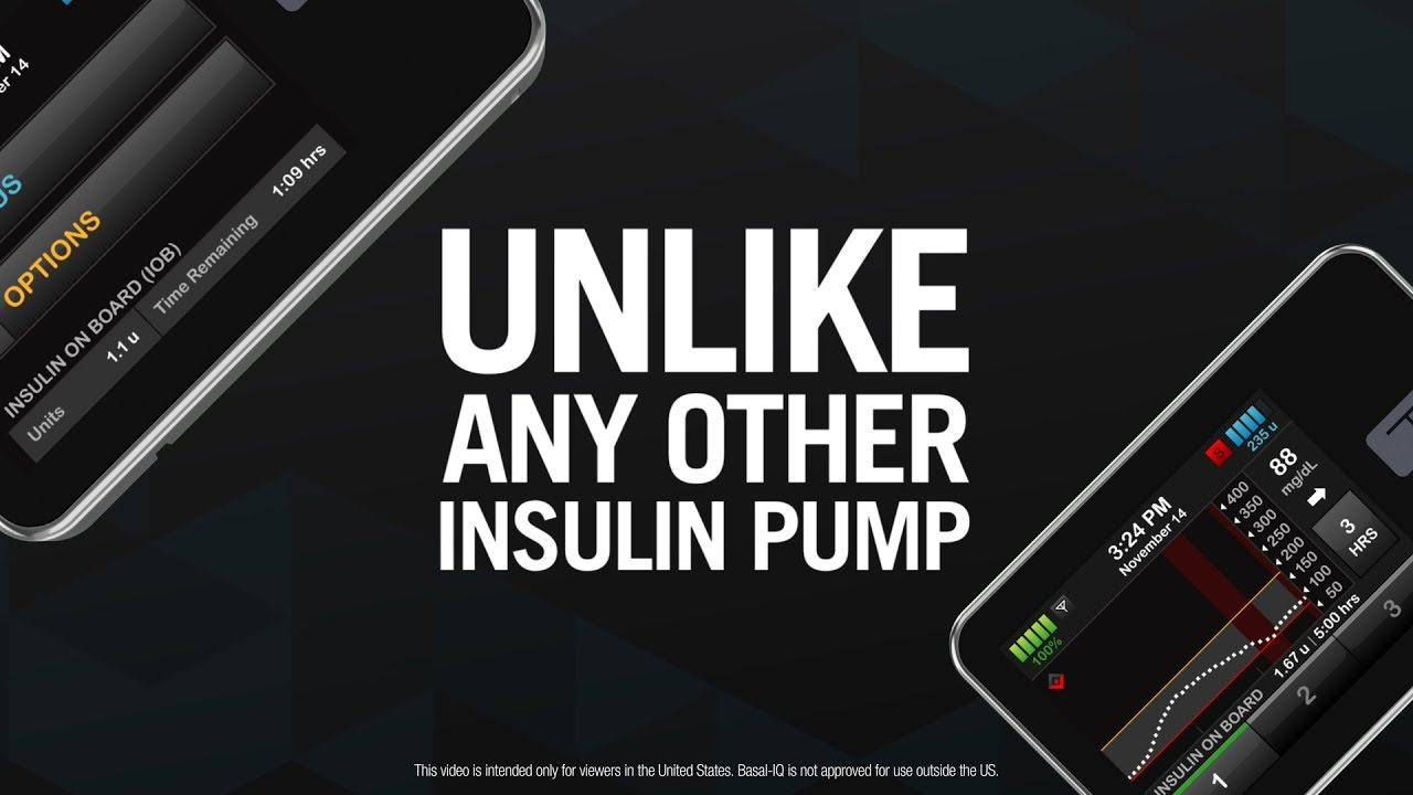 T slim X2 touch screen can integrate with current CGM and suspend insulin delivery!