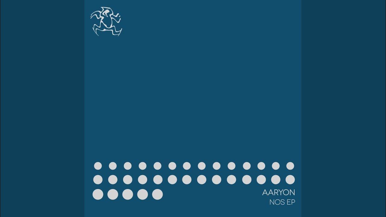 Aaryon & UNDERHER - Away [Preview]