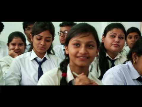 University of Engineering and Management, Kolkata (UEM Kolkata)