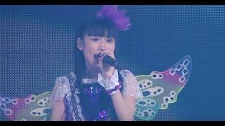画像 ももいろクローバーZ 桃神祭 二〇一六 鬼ヶ島LIVE Blu-ray https:/...