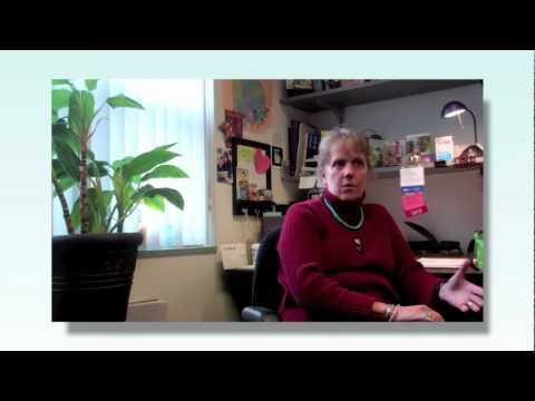 Faculty Spotlight: Debbie Black, Education