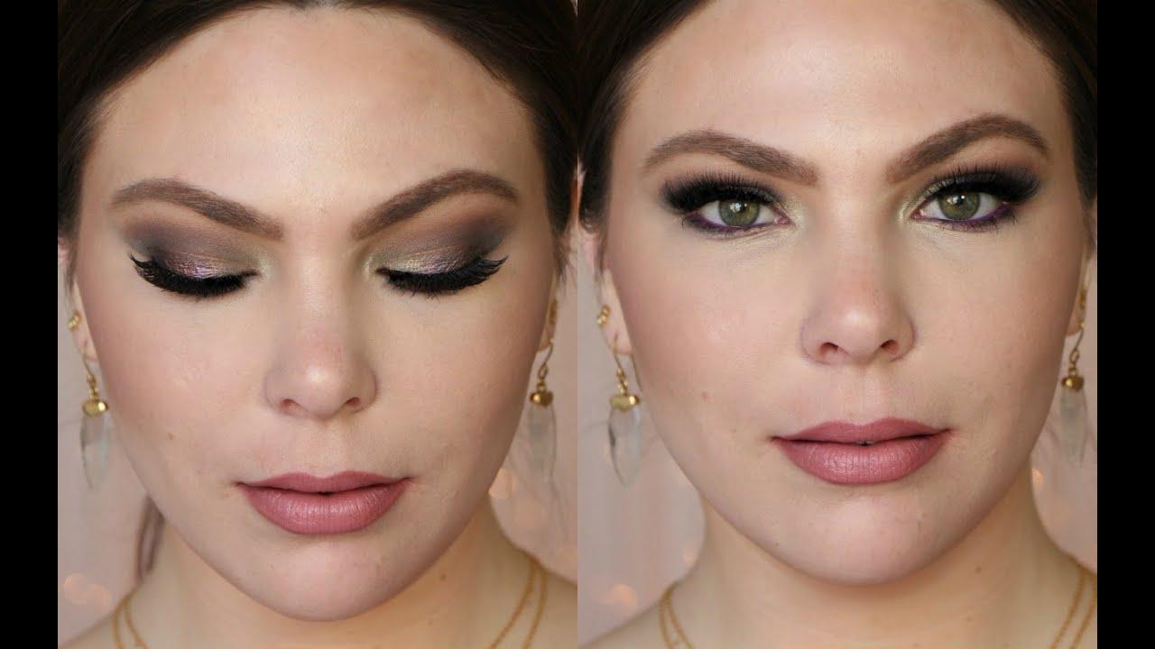 Makeup geek tutorials youtube