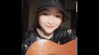 Ai Là Người Thương Em - Quân A.P By Cover Nguyễn Song Thư Official
