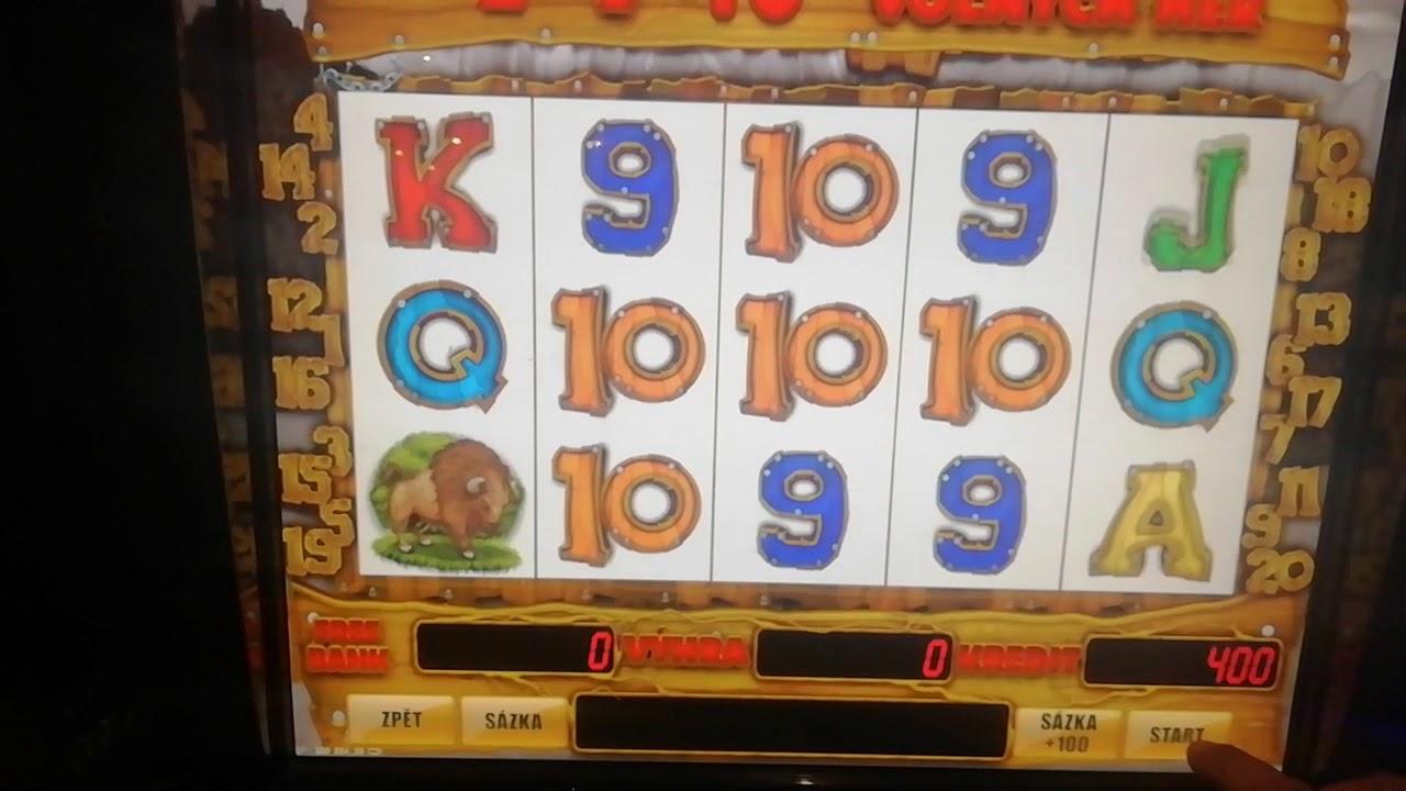 Bet Bonus 100