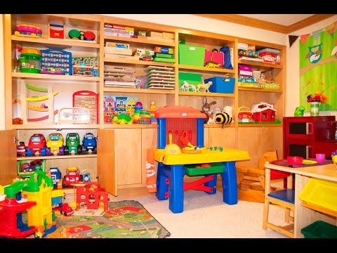 DAY CARE Q&A | QUALIFICATIONS, MONEY, LOCATION, CONSULTING