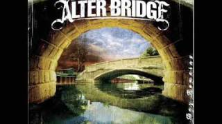 Watch Alter Bridge One Day Remains video