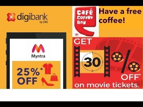 How to open account in digibank in Hindi    Refer n earn 250 WhatsApp or comment ur no. below