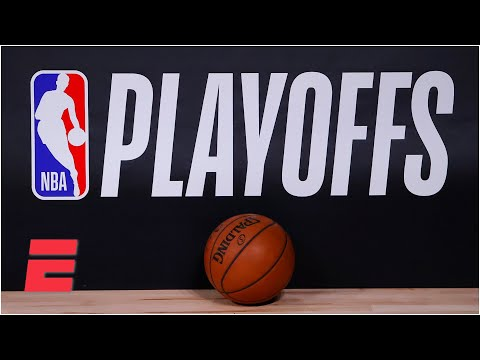 Stephen A. reacts to NBA players deciding to resume the playoffs | #Greeny