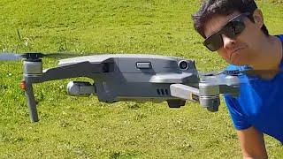 Todo Sobre Drones →