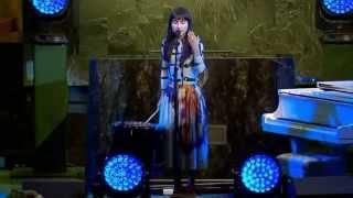 Laleh - Chiquitita (live)