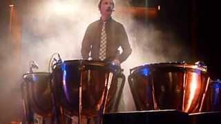 Der Familie Popolski - Whole lotta Polka   Live in Düsseldorf