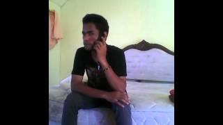 Download Video Ngetot di kamar hotel MP3 3GP MP4