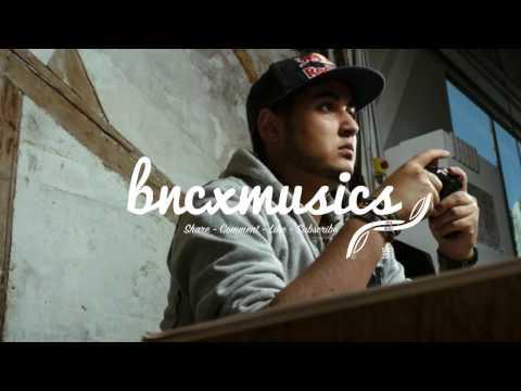 Gotaga x BNCXMusic - Playlist #30
