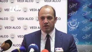 «Ադրբեջանը այս պահին պատերազմի չի գնա»