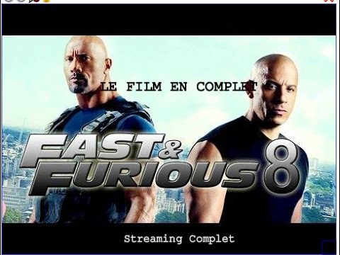 fast and the furious 5 stream