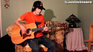 Changes by 2Pac (Acoustic Cover)