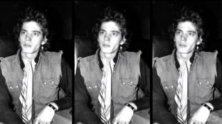 Mapplethorpe: Look at the Pictures (HBO Documentary Films)