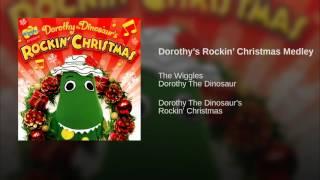 Dorothys Rockin Christmas Medley