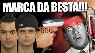 O CHIP DA BESTA !!