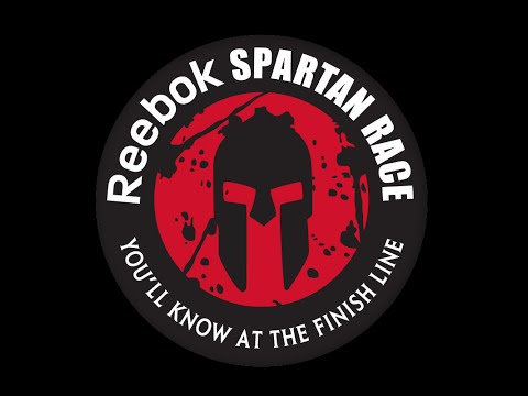 Winter Spartan Race - Svit 2016