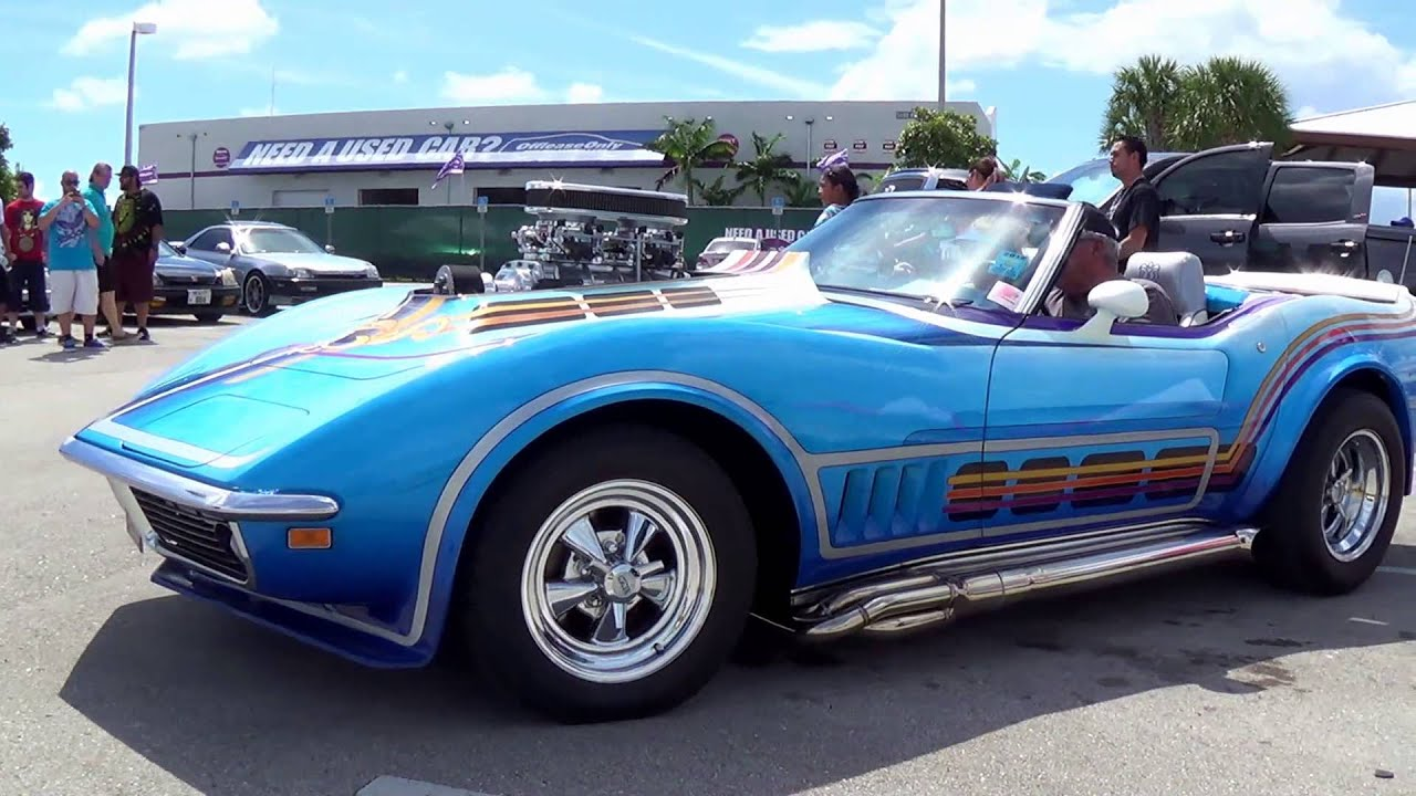 1961 chevy impala engine  1961  free engine image for user