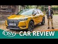 Ds3 Crossback 2019   A Refreshing Small Suv