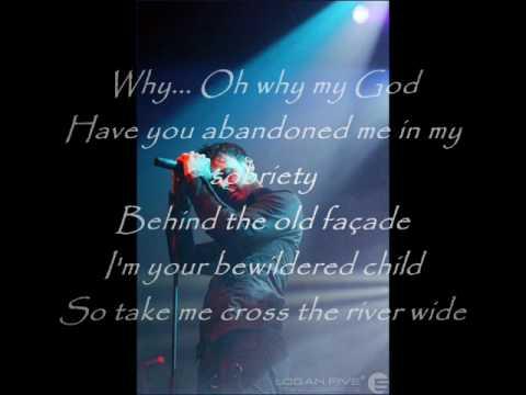 Kamelot - Abandoned (with Lyrics )