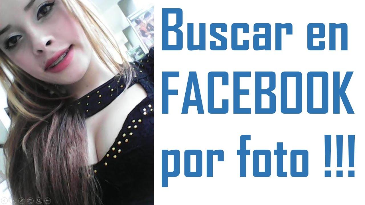 Como buscar personas en facebook por foto busqueda for Busqueda de telefonos por calles