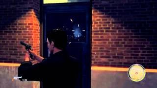 Mafia 2 - проблема с 14 главой