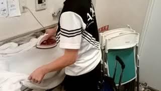本日の丁度ええ 川上麻衣子さん 川上麻衣子 検索動画 14