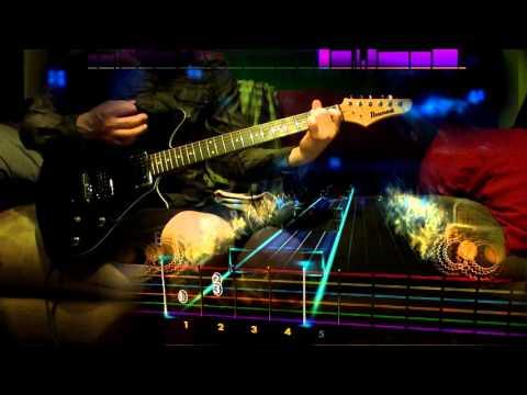 Rocksmith 2014 - DLC - Guitar - Stone Temple Pilots