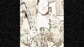 Lester Young Quartet - Slow Motion Blues - 1951
