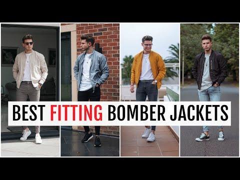 best-fitting-bomber-jackets-for-men-2019-|-men's-fashion-(asos,-bershka,-zara-etc)